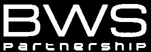 BWS Energy